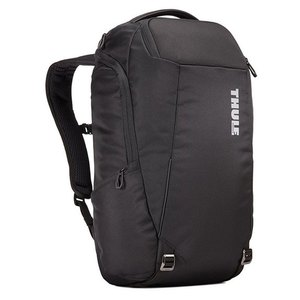 Thule(スーリー) Accent Backpack ITJ-3203624