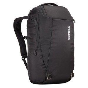 【送料無料】Thule(スーリー) Accent Backpack 28L ブラック ITJ-3203624