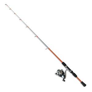 OGK(大阪漁具) チョットロッドセット2 CTRS2110HO CTRS2110HO