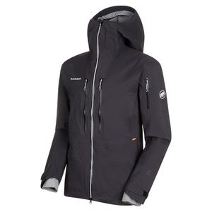 MAMMUT(マムート) Haldigrat HS Hooded Jacket Men's 1010-27390