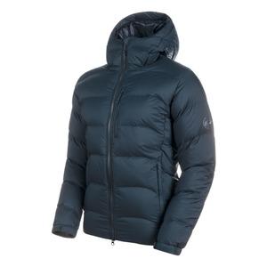 MAMMUT(マムート) Xeron IN Hooded Jacket AF Men's 1013-00701