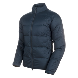 MAMMUT(マムート) Xeron IN Jacket AF Men's 1013-00721