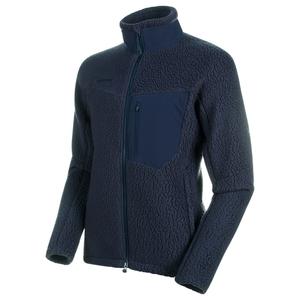 MAMMUT(マムート) Innominata Pro ML Jacket AF Men's 1014-01660