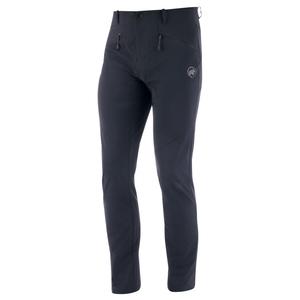 Trekkers 2.0 Pants AF Men's M 0001(black)