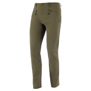 MAMMUT(マムート) Trekkers 2.0 Pants AF Men's 1021-00410