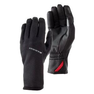 MAMMUT(マムート) Fleece Pro Glove 1190-05851