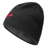 MAMMUT(マムート) Sublime Beanie 1191-01542 防寒ニット・キャップ・ハット(男女兼用)
