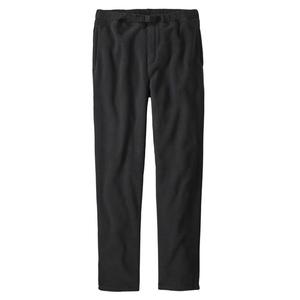 パタゴニア(patagonia) LW Synch Snap-T Pants(ライトウェイト シンチラ スナップT パンツ)Men's 56676