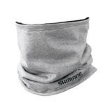 シマノ(SHIMANO) AC-034S ネックウォーマー 64935 防寒ニット&防寒アイテム