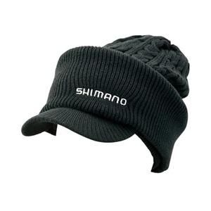 シマノ(SHIMANO) CA-075S ローゲージ2WAYニットワッチ 65020