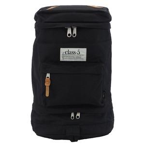 クラスファイブ(Class-5) ARC BOX DAYPACK C5-009BK