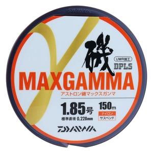 ダイワ(Daiwa) アストロン磯MAXガンマ OM 150m 07300138