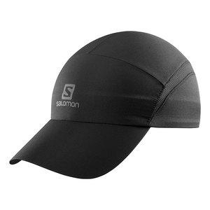 SALOMON(サロモン) XA CAP LC1036900