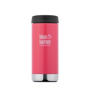 klean kanteen(クリーンカンティーン) TKワイド12oz w/Cafe 355ml メロンポンチ 19322067024012