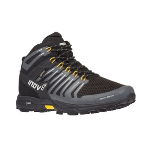 INOV8(イノヴェイト) ROCLITE 345 GTX MS NO2NIG13BY