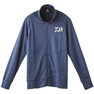 ダイワ(Daiwa) DE-92009 ネフルジップ ストレッチパーカ 08312103