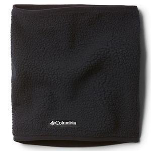 Columbia(コロンビア) COLUMBIA LODGE YOUTH GAITER CY0080