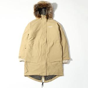 Columbia(コロンビア) ANN ARBORS WOMEN'S JACKET(アン アーバース ウィメンズ ジャケット) PL7093