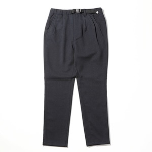 Columbia(コロンビア) VALLEYWAY WOMEN'S PANT(バレイウェイ ウィメンズ パンツ) PL8316