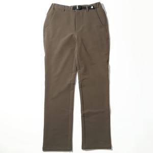 Columbia(コロンビア) WOLFPEN WOMEN'S PANT(ウルフペン ウィメンズ パンツ) PL8368