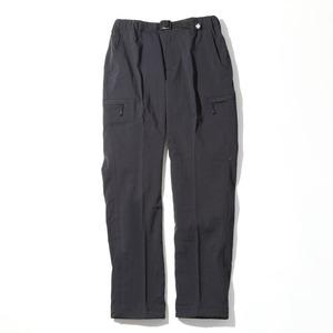 Columbia(コロンビア) DOVER PEAK WOMEN'S PANT(ドーバー ピーク ウィメンズ パンツ) PL8369