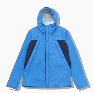 【送料無料】Columbia(コロンビア) THE SLOPE JACKET(ザスロープ ジャケット) Men's XL 431(HYPER BLUE) PM3436