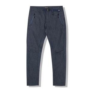 Columbia(コロンビア) WHITESTONE POINT PANT(ホワイトストーン ポイント パンツ) Men's PM4946