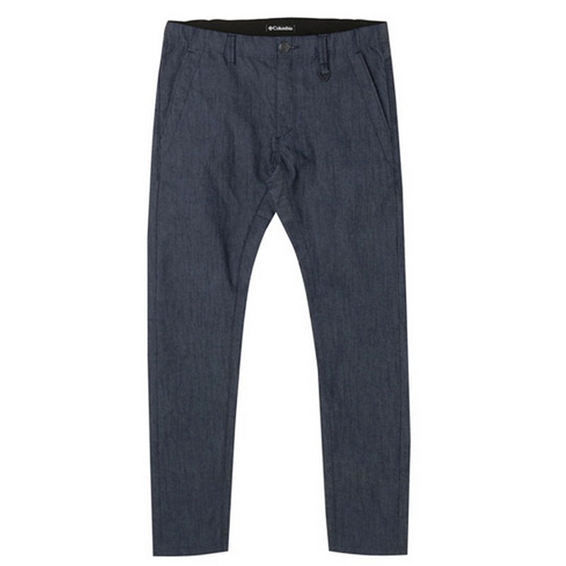 Columbia(コロンビア) JOSEPH STREAM PANT(ジョセフ ストリーム パンツ) Men's M 425(COLUMBIA NAVY DENIM) PM4947