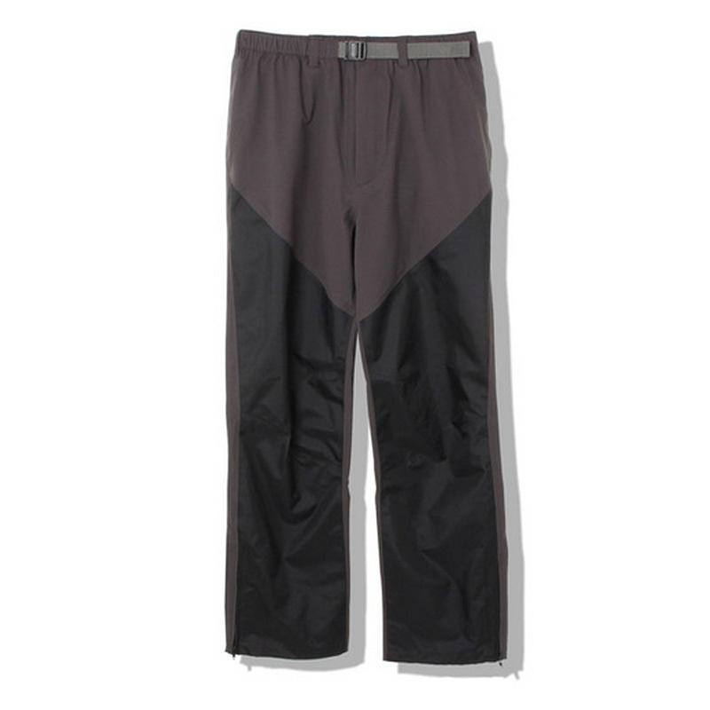 Columbia(コロンビア) COLD SPIRE PANT(コールド スパイアー パンツ) Men's XS 010(BLACK) PM4954