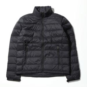 MOUNTAIN SKYLINE JACKET(マウンテン スカイライン ジャケット) L 010(BLACK)