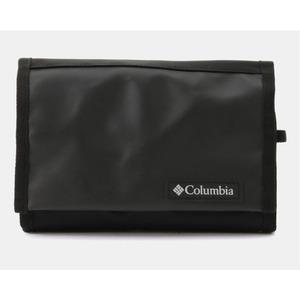 Columbia(コロンビア) STAR RANGE FOLDING POUCH(スター レンジ フォールディング ポーチ) PU2198