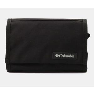 Columbia(コロンビア) STAR RANGE FOLDING POUCH(スター レンジ フォールディング ポーチ) フリー 011(BLACK CYPRESS) PU2198