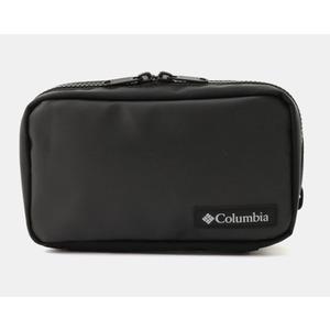 Columbia(コロンビア) STAR RANGE GADGET CASE(スター レンジ ガジェット ケース) PU2199
