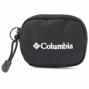 Columbia(コロンビア) PRICE STREAM COIN CASE(プライス ストリーム コイン ケース) PU2200