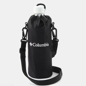 Columbia(コロンビア) Price Stream Bottle Holder(プライス ストリーム ボトルホルダー) PU2203