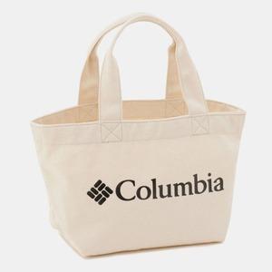 Columbia(コロンビア) TIPTON CREST MINI TOTE(ティプトン クレスト ミニ トート) PU2211
