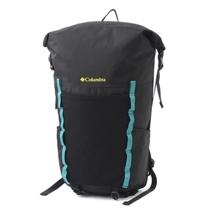 Columbia(コロンビア) PENK RIVER OUTDRY BACKPACK(ペンク リバーア ウトドライ バックパック) PU8276