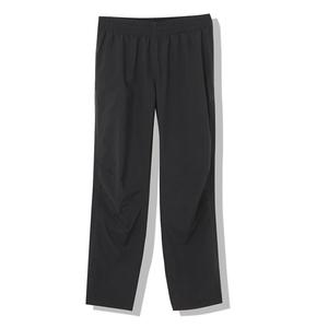 Columbia(コロンビア) 【21春夏】EVOLUTION VALLEY PANT(エボリューション バレー パンツ)メンズ RE0072