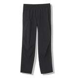 Columbia(コロンビア) EVOLUTION VALLEY PANT(エボリューション バレー パンツ)メンズ RE0072 レインパンツ(メンズ&男女兼用)