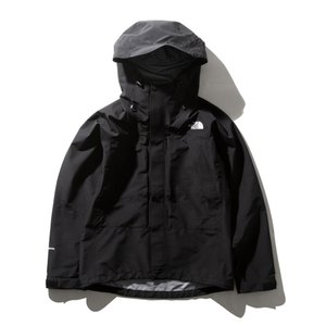 THE NORTH FACE(ザ・ノースフェイス) ALL MOUNTAIN JACKET NP61910 メンズ防水性ハードシェル