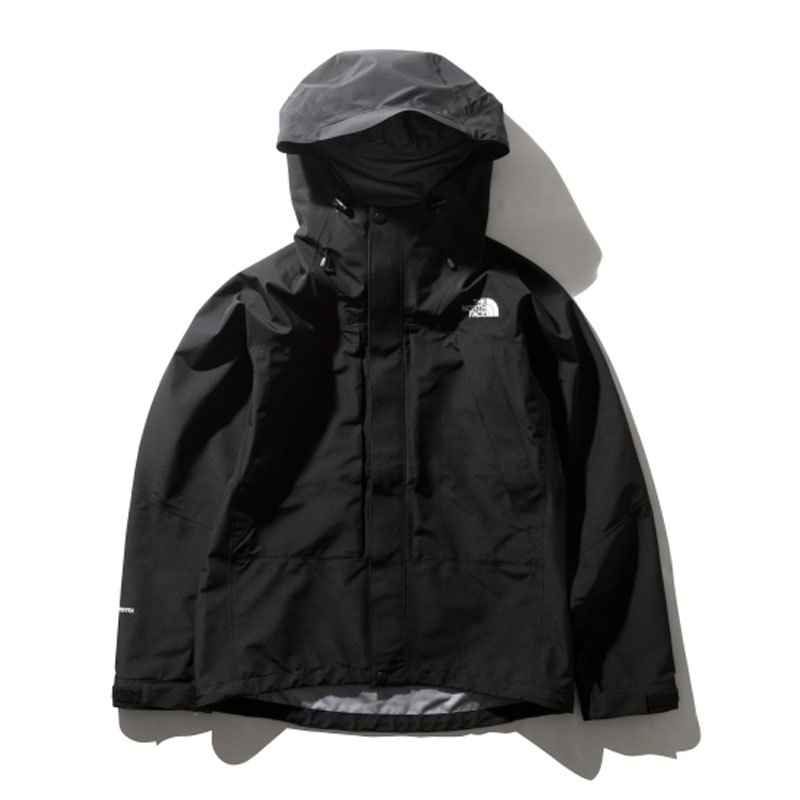 THE NORTH FACE(ザ・ノースフェイス) ALL MOUNTAIN JACKET L K NP61910