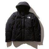THE NORTH FACE(ザ・ノースフェイス) BALTRO LIGHT JACKET(バルトロ ライト ジャケット) Men's ND91950 メンズダウン・化繊ジャケット