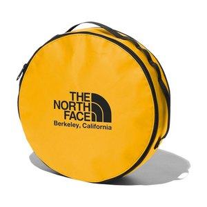THE NORTH FACE(ザ・ノースフェイス) BC ROUND CANISTER 3(BC ラウンド キャニスター 3インチ) NM81962