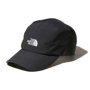THE NORTH FACE(ザ・ノースフェイス) GORE-TEX CAP(ゴア-テックス キャップ) NN41913