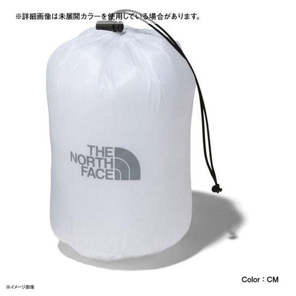 THE NORTH FACE(ザ・ノースフェイス) MOUNTAIN RAINTEX JACKET(マウンテン レインテックス ジャケット) Men's NP11935 レインジャケット(メンズ&男女兼用)