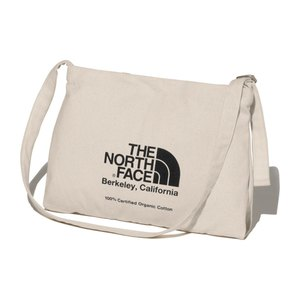 THE NORTH FACE(ザ・ノースフェイス) MUSETTE BAG(ミュゼット バッグ) NM81972
