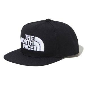 THE NORTH FACE(ザ・ノースフェイス) TNF TRUCKER CAP(TNF トラッカー キャップ) NN41811