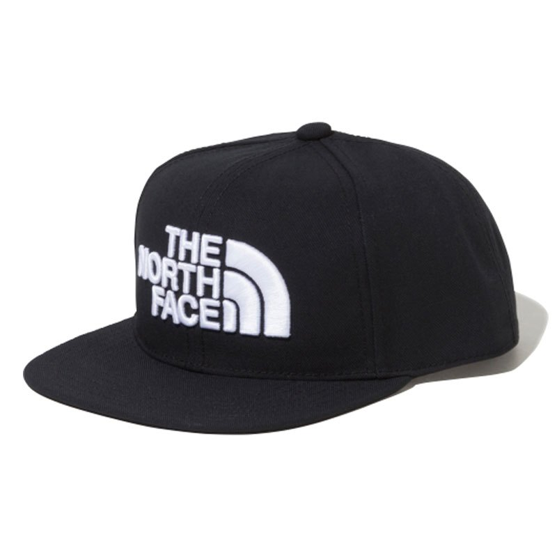 THE NORTH FACE(ザ・ノースフェイス) TNF TRUCKER CAP(TNF トラッカー キャップ) フリー KK NN41811