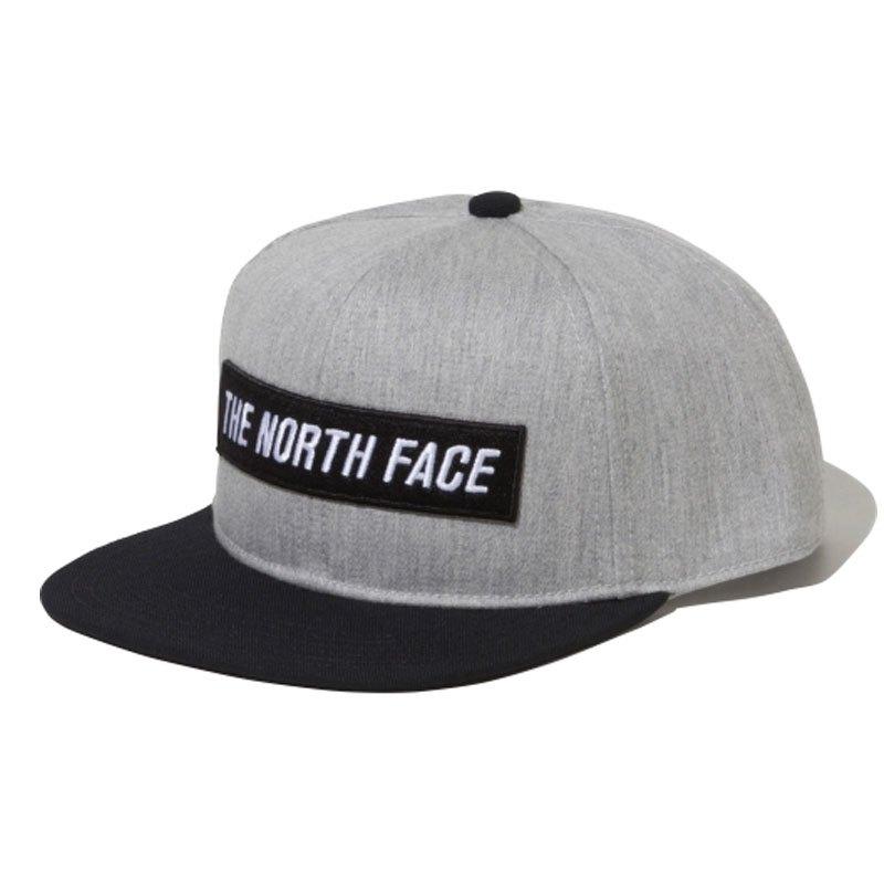 THE NORTH FACE(ザ・ノースフェイス) TNF TRUCKER CAP(TNF トラッカー キャップ) フリー ZZ NN41811