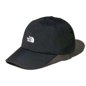 THE NORTH FACE(ザ・ノースフェイス) VT GORE-TEX CAP(ヴィンテージ ゴアテックス キャップ ユニセックス) L K(ブラック) NN41915
